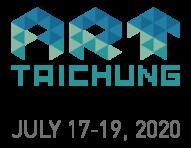 2020-ART-TAICHUNG_logo-01