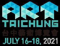 ART-TAICHUNG-2021-logo-191x148