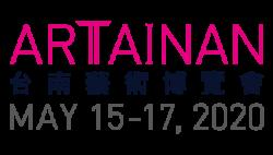 ART TAINAN 2020 Logo-01