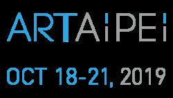 ART-TAIPEI-19-Logo-05-01-250x142