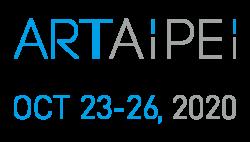 ART TAIPEI 20 Logo-05
