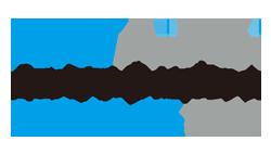 ART-TAIPEI-21-Logo-250x142